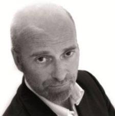 Frederic DUQUET