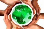 Franc succès du partage mondial des brevets en technologies vertes !