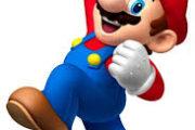 Super Mario se met à la PI !