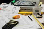Comment valoriser ses brevets pour en optimiser la fiscalité en 2019 ?