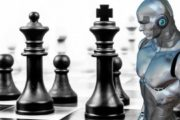 Intelligence artificielle : les Nations Unies révèlent qui sont les leaders !