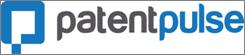 Patentpulse