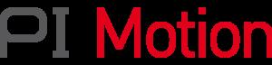 Logo Pi Motion