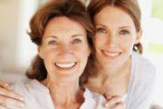 Pharm'Aging valorise des brevets de l'Inserm dans des soins anti-âge !