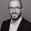 Benoît Poyet : Expertise en Propriété Industrielle