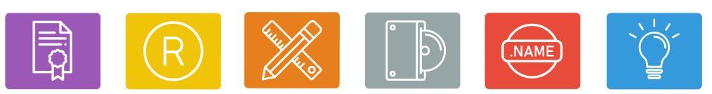 icones services